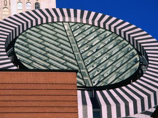 john-elk-iii-detail-of-museum-of-modern-art-s-exterior-san-francisco-usa