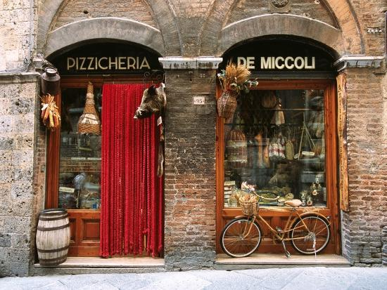john-elk-iii-pizzicheria-and-bicycle