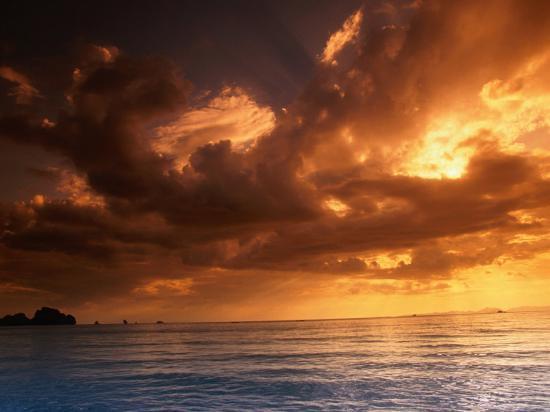john-elk-iii-sunset-over-the-andaman-sea-ao-nang-thailand