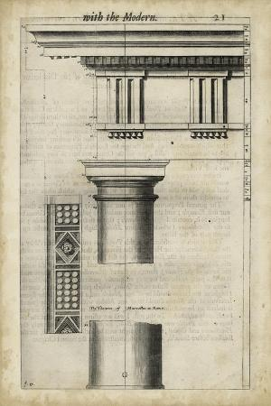john-evelyn-ancient-architecture-viii