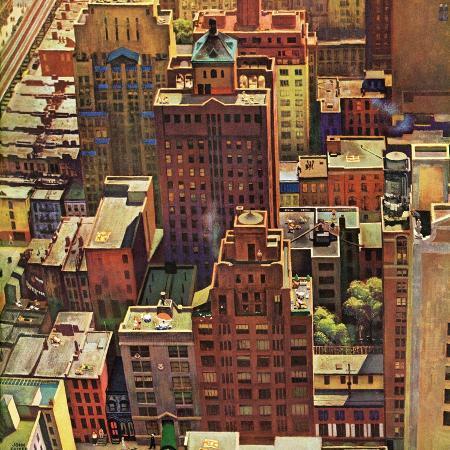 john-falter-bird-s-eye-view-of-new-york-city-august-17-1946