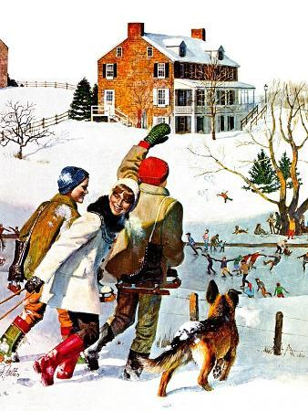 john-falter-ice-skating-in-the-country-december-1-1971