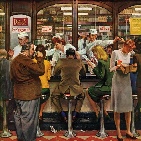 john-falter-lunch-counter-october-12-1946