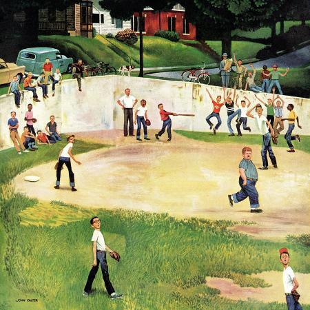 john-falter-sandlot-homerun-july-6-1957