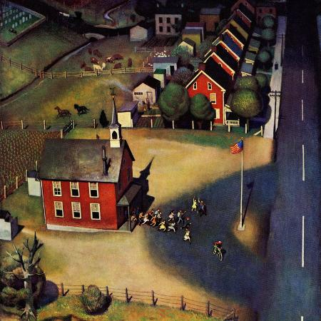 john-falter-school-s-out-june-9-1945