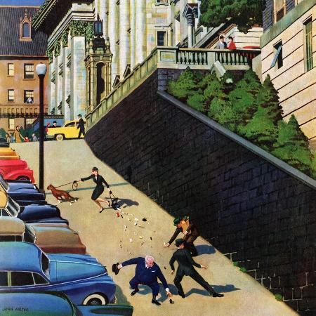 john-falter-spilled-purse-on-steep-hill-march-26-1955
