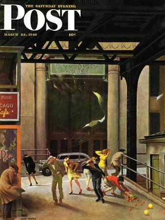 john-falter-windy-city-saturday-evening-post-cover-march-23-1946