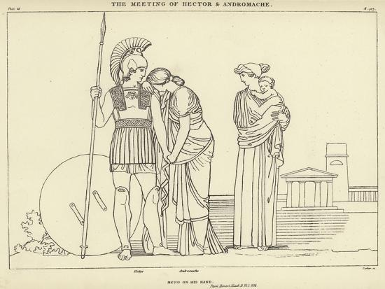 john-flaxman-the-meeting-of-hector-and-andromache