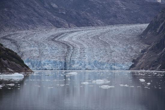 john-ford-usa-alaska-inside-passage-glacier