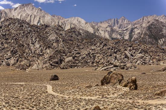 john-ford-usa-california-alabama-hills-eastern-sierra-nevada-mountains