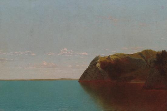 john-frederick-kensett-newport-rocks-1872