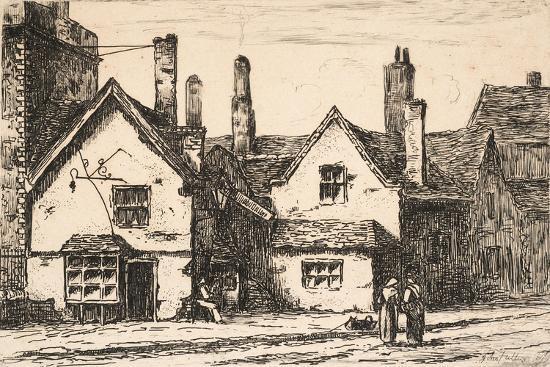 john-fullwood-bilston-1879