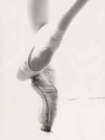 john-glembin-close-up-of-ballerina-s-feet-and-legs