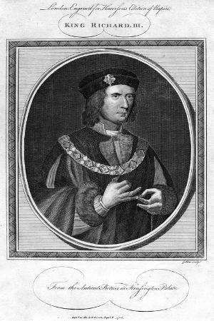john-goldar-richard-iii-of-england