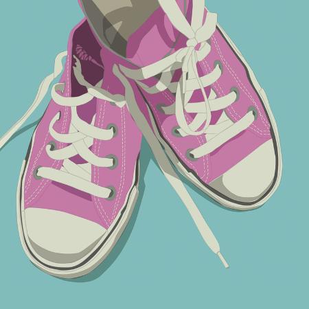 john-golden-lowtops-pink-on-blue