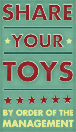 john-golden-share-your-toys