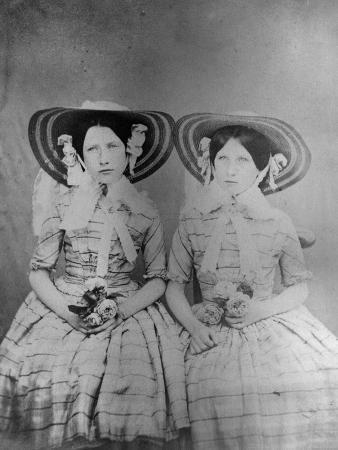 john-gregory-crace-the-baldwin-sisters-c-1853