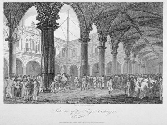john-greig-interior-view-of-the-royal-exchange-with-figures-in-the-courtyard-city-of-london-1805
