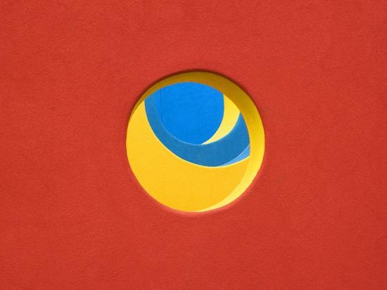 john-gusky-red-yellow-blue