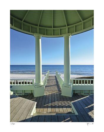 john-gynell-pensacola-st-beach-pavilion