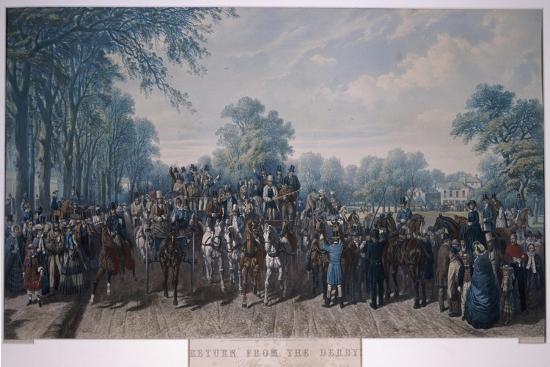 john-harris-clapham-common-wandsworth-london-1862