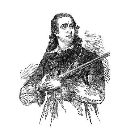john-james-audobon-1780-185-american-ornithologist-and-artist-1851