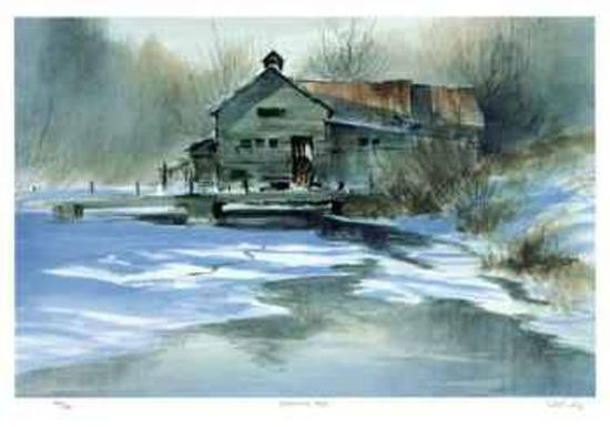john-joy-kinmount-mill