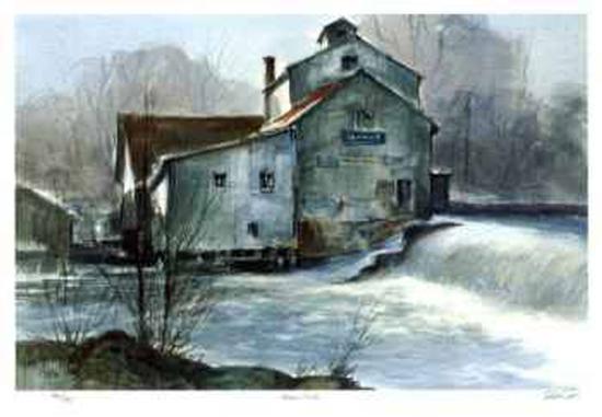 john-joy-roslin-mill