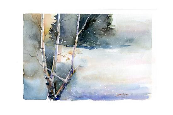john-keeling-birch-in-winter-2015