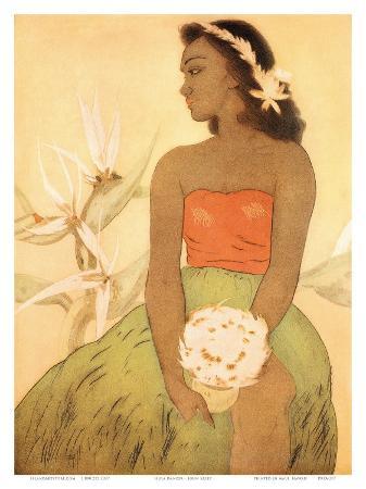 john-kelly-hula-dancer-royal-hawaiian-hotel-menu-cover-c-1950s