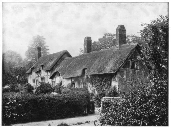 john-l-stoddard-anne-hathaway-s-cottage-stratford-on-avon-england-late-19th-century