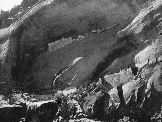 john-l-stoddard-cliff-dwellings-mancos-canyon-arizona-usa-1893