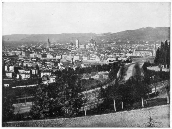 john-l-stoddard-panorama-of-florence-italy-late-19th-century