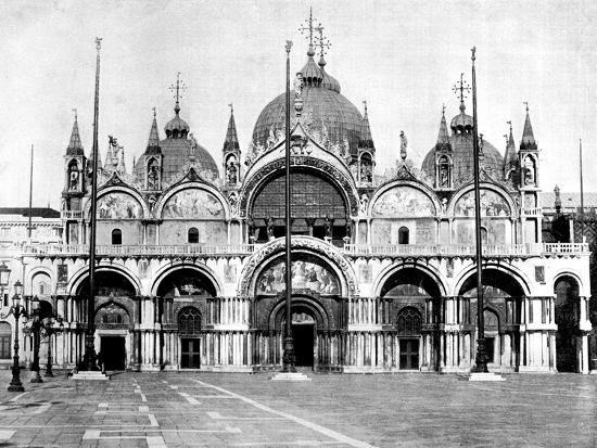 john-l-stoddard-st-mark-s-venice-italy-1893
