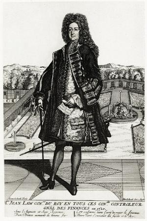 john-law-of-lauriston-1884-90