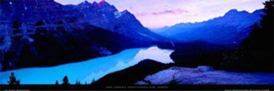 john-lawrence-banff-national-park-alberta