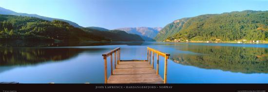 john-lawrence-hardangerfjord-norway
