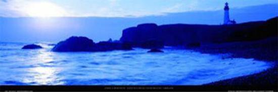 john-lawrence-yaquina-head-lighthouse-oregon