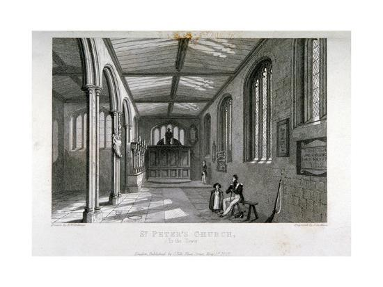 john-le-keux-chapel-of-of-st-peter-ad-vincula-tower-of-london-1837