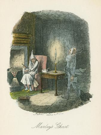 john-leech-scene-from-a-christmas-carol-by-charles-dickens-1843