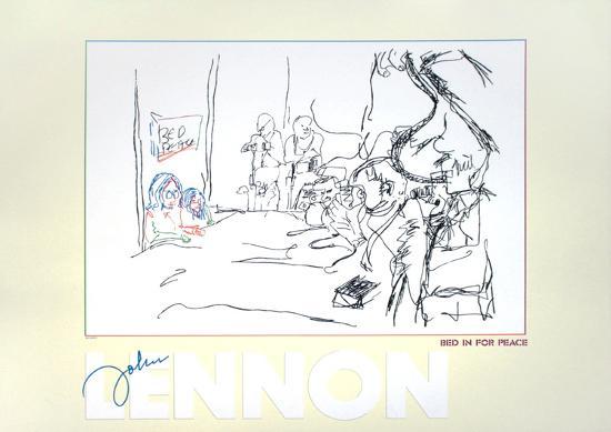 john-lennon-bed-in-for-peace