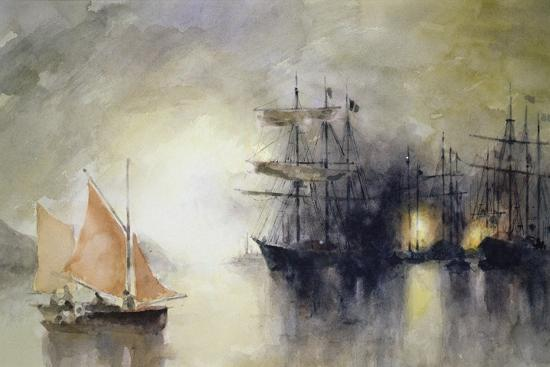 john-lidzey-boats