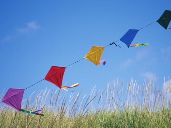 john-lisa-merrill-kites-on-the-beach-long-beach-washington-usa