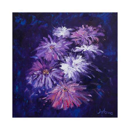 john-lowrie-morrison-big-blooms