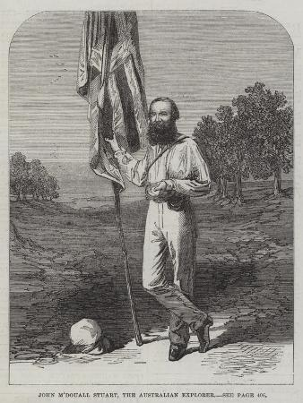 john-m-douall-stuart-the-australian-explorer