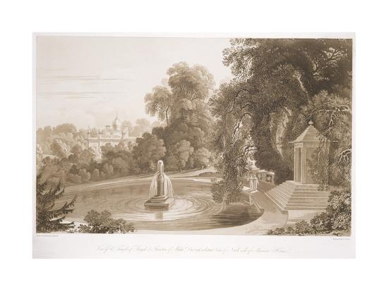 john-martin-view-of-the-temple-of-suryah-and-the-fountain-of-mahah-doo