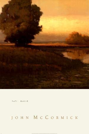 john-mccormick-salt-marsh