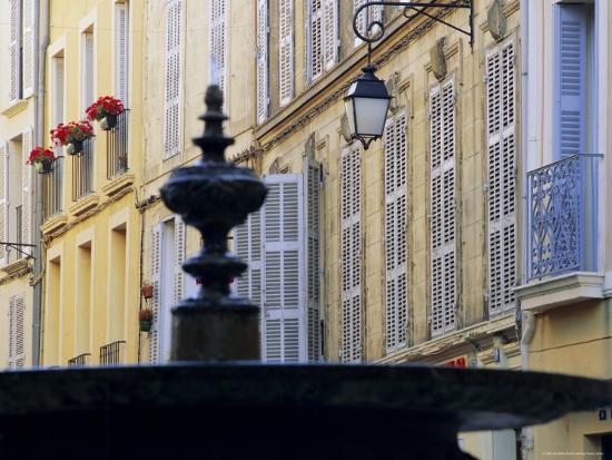 john-miller-aix-en-provence-bouches-du-rhone-provence-france-europe