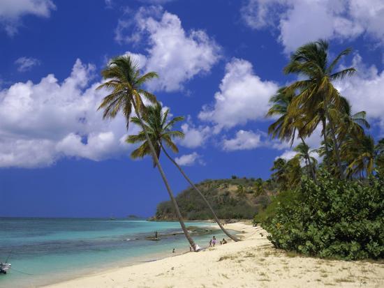 john-miller-darkwood-beach-antigua-leeward-islands-caribbean-west-indies-central-america