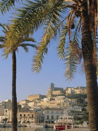 john-miller-ibiza-town-ibiza-balearic-islands-spain-europe